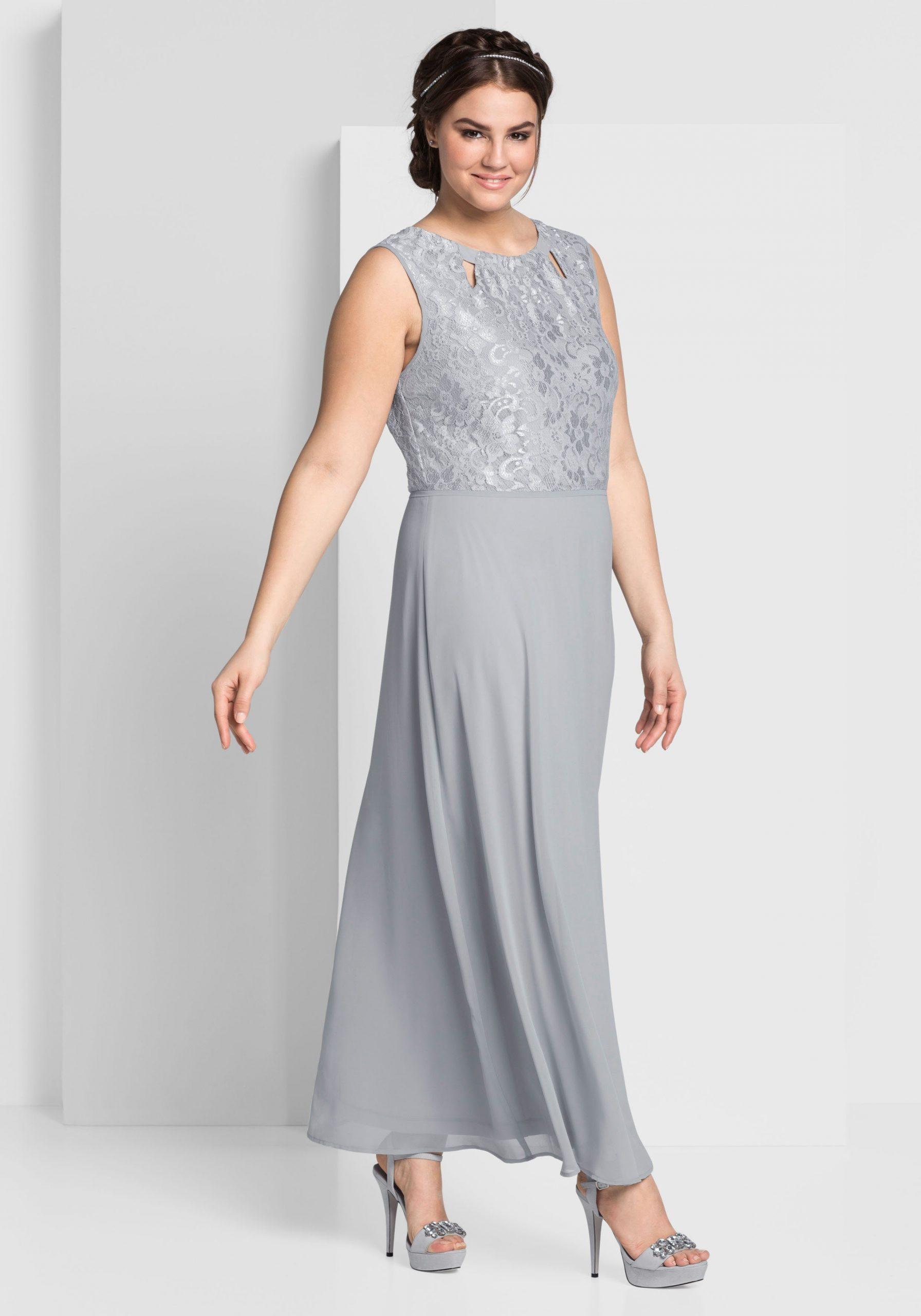 Cool Kaufen Abendkleid SpezialgebietFormal Schön Kaufen Abendkleid Design