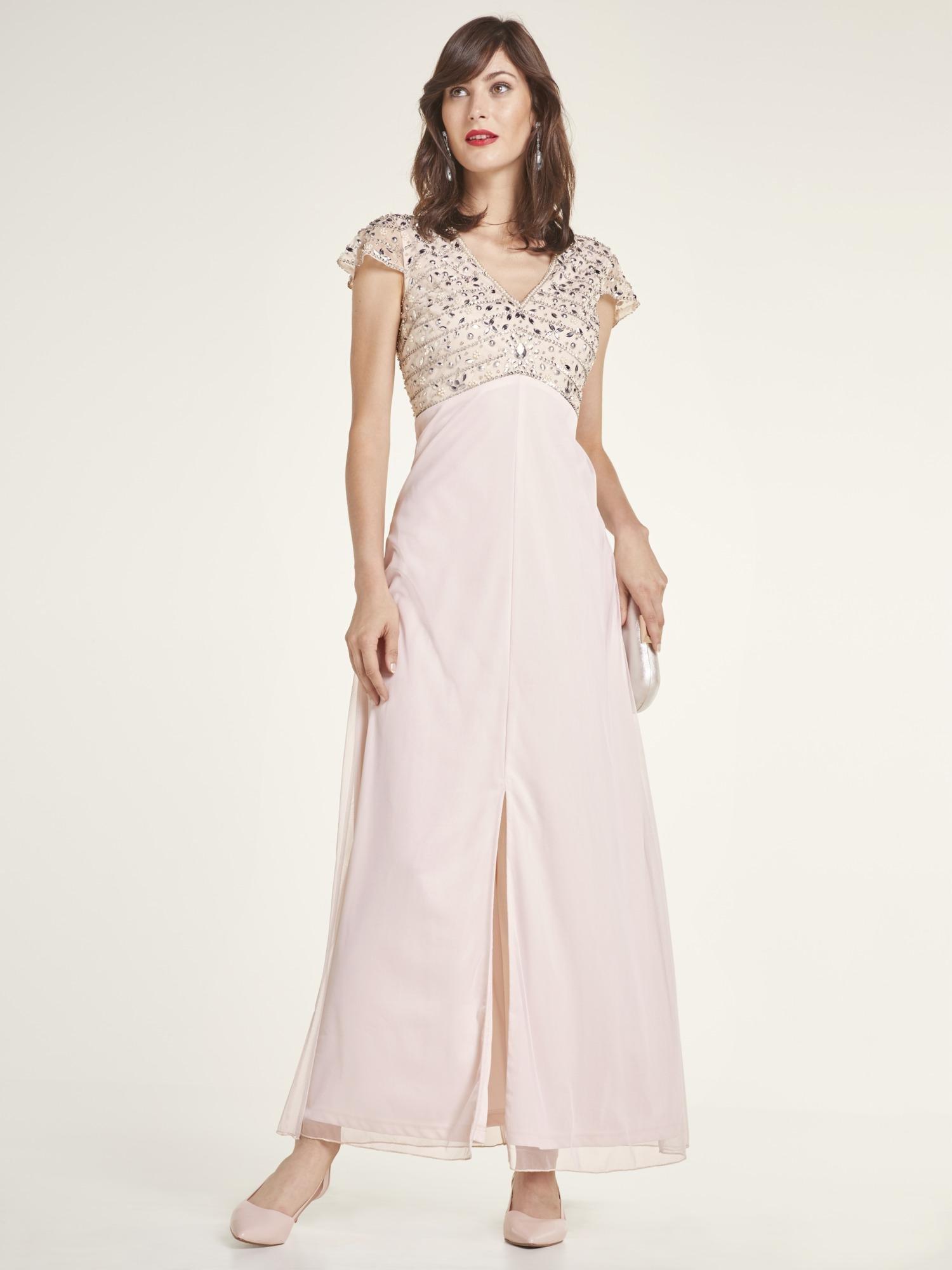 10 Luxurius Kaufen Abendkleid Ärmel17 Genial Kaufen Abendkleid Ärmel