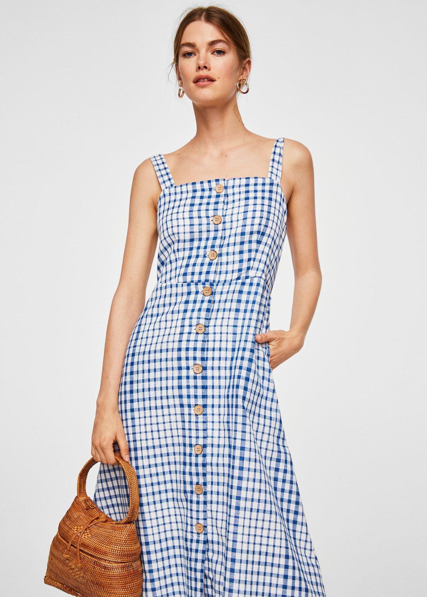 20 Einfach Kleider Midi Sommer Stylish17 Schön Kleider Midi Sommer Spezialgebiet
