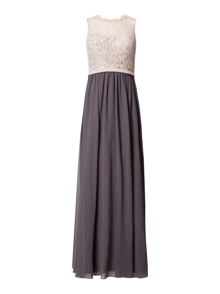 Formal Luxus Schöne Abendkleider Online Bestellen Bester Preis20 Spektakulär Schöne Abendkleider Online Bestellen Vertrieb