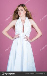 Designer Wunderbar Schöne Kleider Für Party Bester Preis10 Luxus Schöne Kleider Für Party für 2019