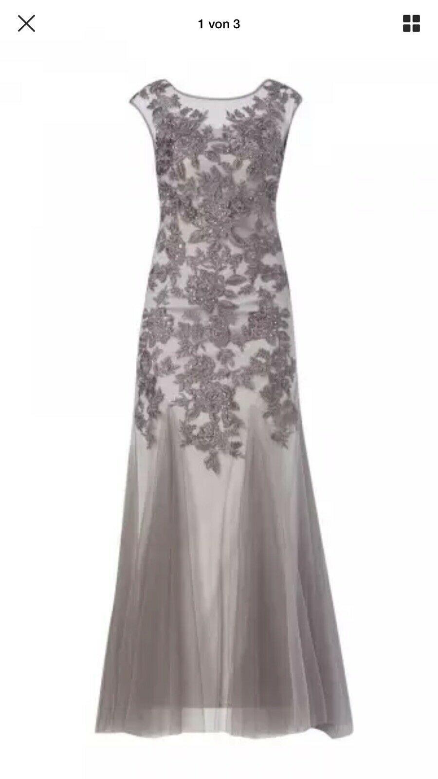 11 Coolste Abendkleid Lang 11 Bester Preis - Abendkleid