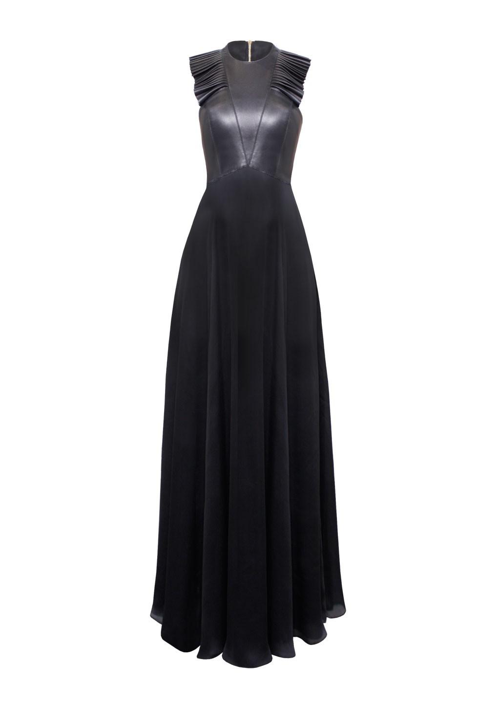 11 Genial Abendkleid Lang 11 für 11 - Abendkleid