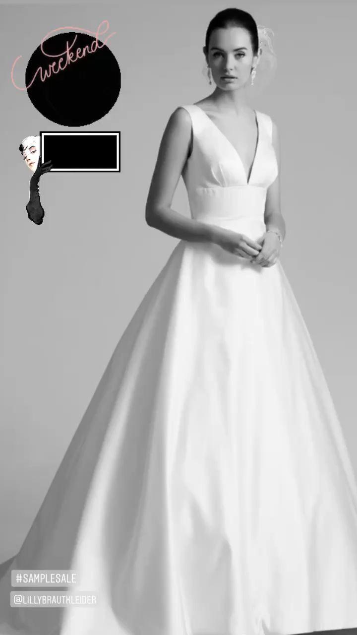 Designer Ausgezeichnet Brautkleiderbrautmode Ärmel17 Einfach Brautkleiderbrautmode Galerie