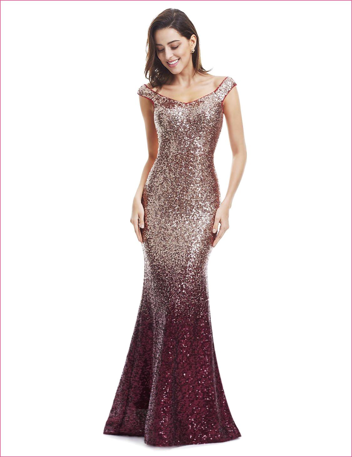 20 Luxus Elegante Kleider Lang Bester PreisAbend Cool Elegante Kleider Lang Vertrieb