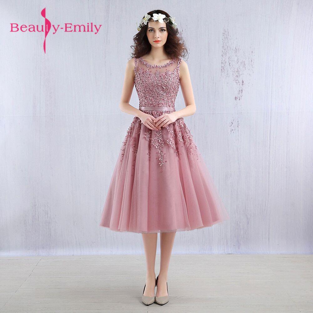 Formal Elegant Schöne Kleider Für Party DesignDesigner Schön Schöne Kleider Für Party Vertrieb