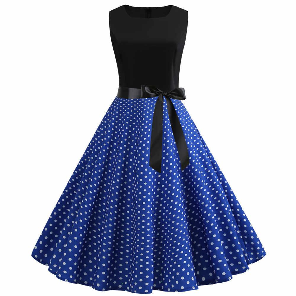 10 Kreativ Kleider Midi Sommer BoutiqueDesigner Schön Kleider Midi Sommer für 2019