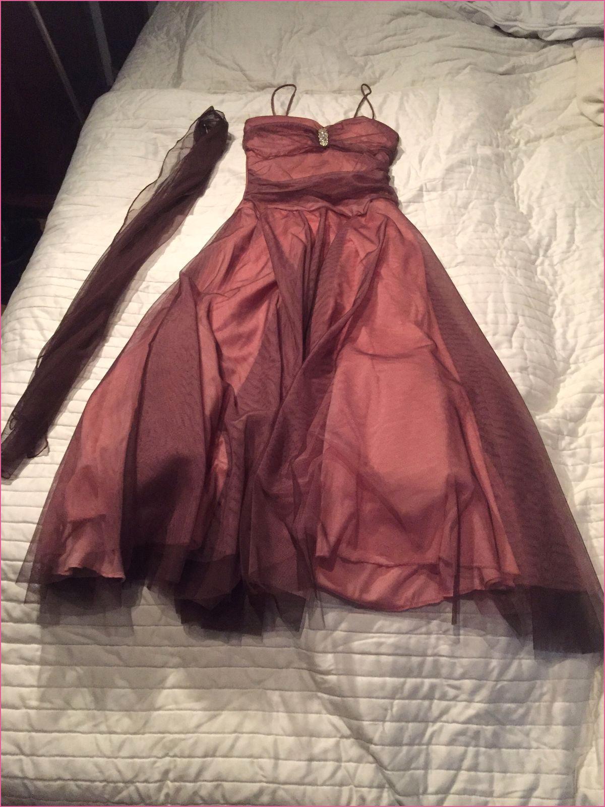 Schön Abendkleid Lang 34 VertriebFormal Fantastisch Abendkleid Lang 34 Spezialgebiet