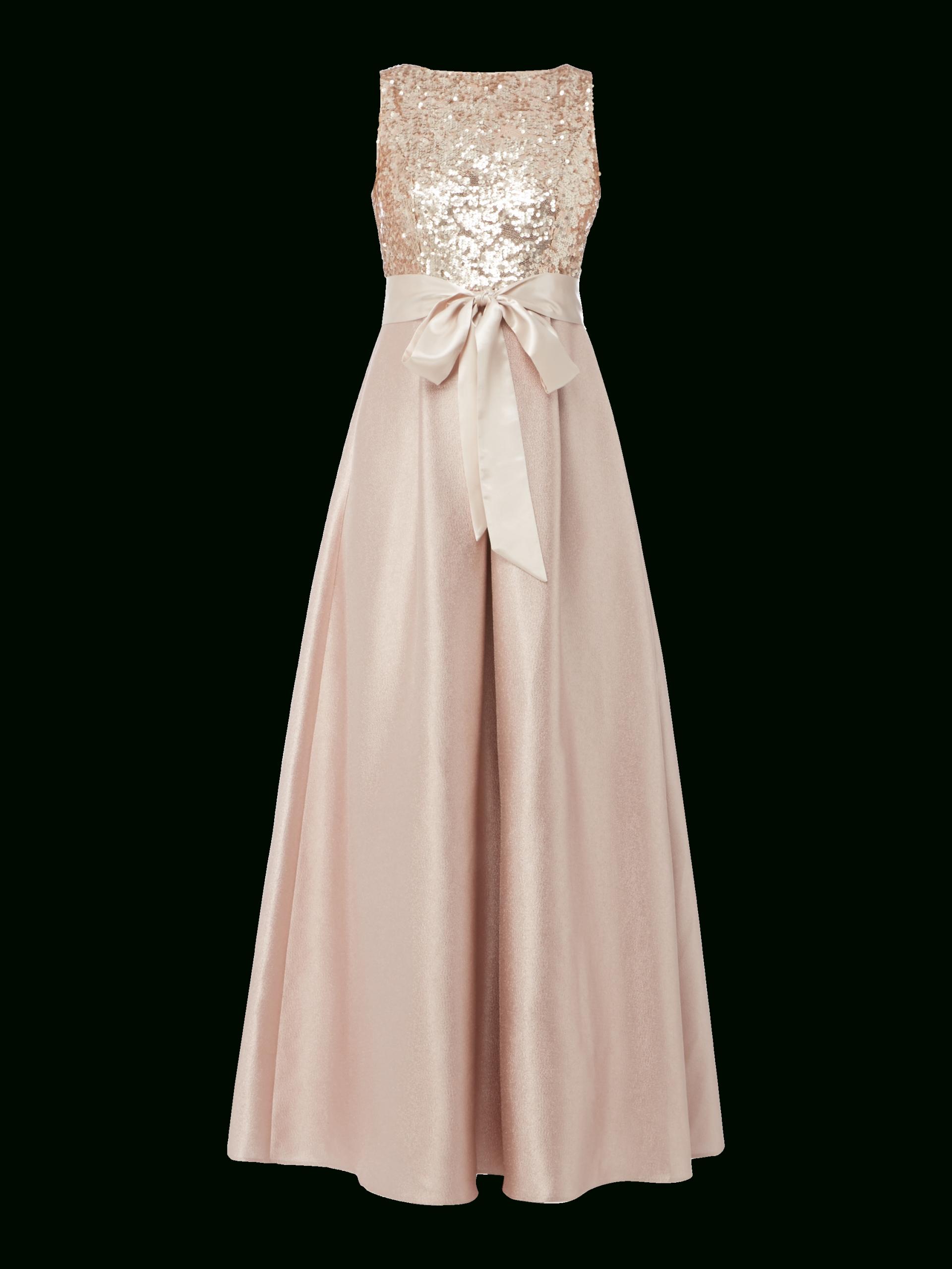 Großartig Abendkleid Lang 34 Bester Preis15 Wunderbar Abendkleid Lang 34 Galerie