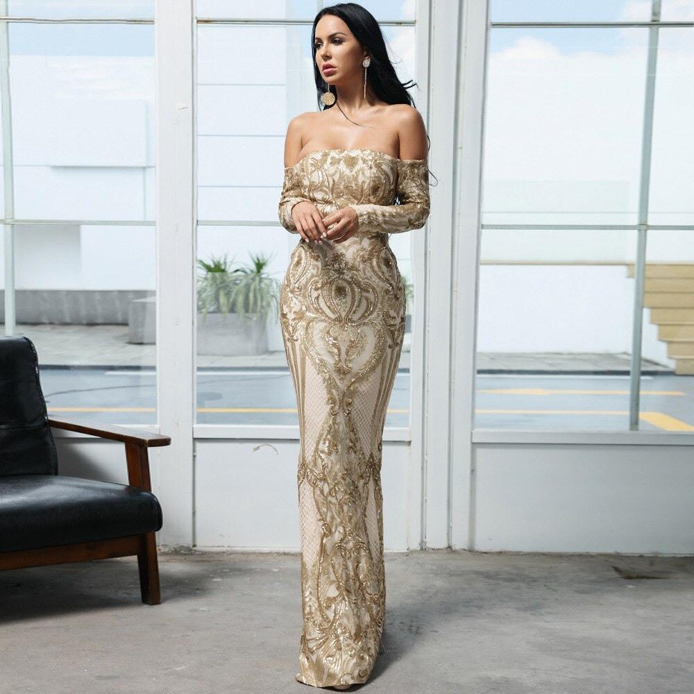 Formal Schön Elegante Kleider Lang Design10 Fantastisch Elegante Kleider Lang Design