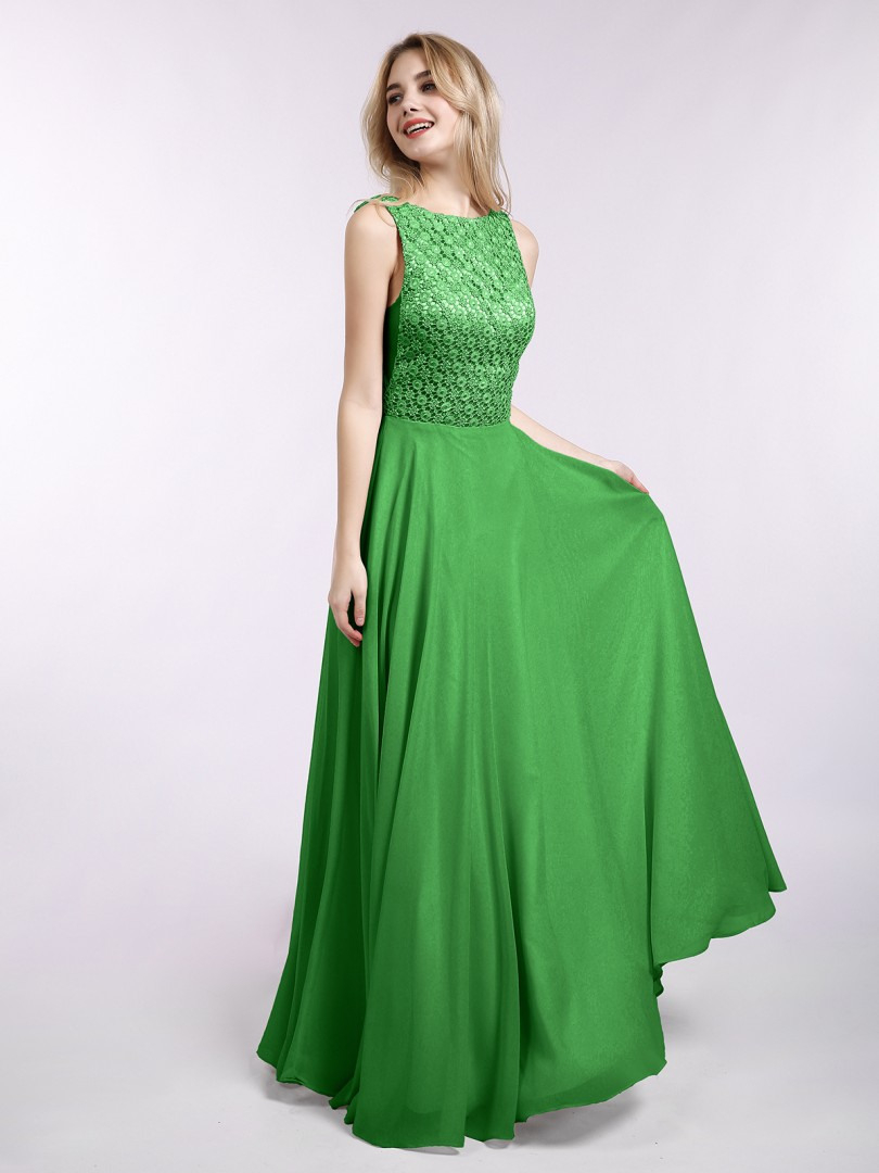 Formal Perfekt Kleid Lang Grün Spezialgebiet17 Genial Kleid Lang Grün Spezialgebiet