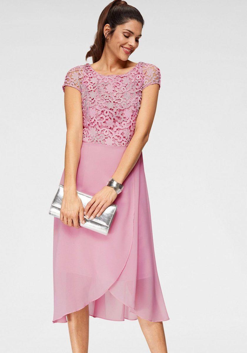 15 Luxurius Abendkleider Xl Lang Boutique Elegant Abendkleider Xl Lang Ärmel
