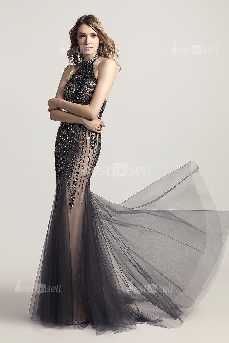 20 Coolste Anlass Kleider DesignFormal Genial Anlass Kleider Boutique