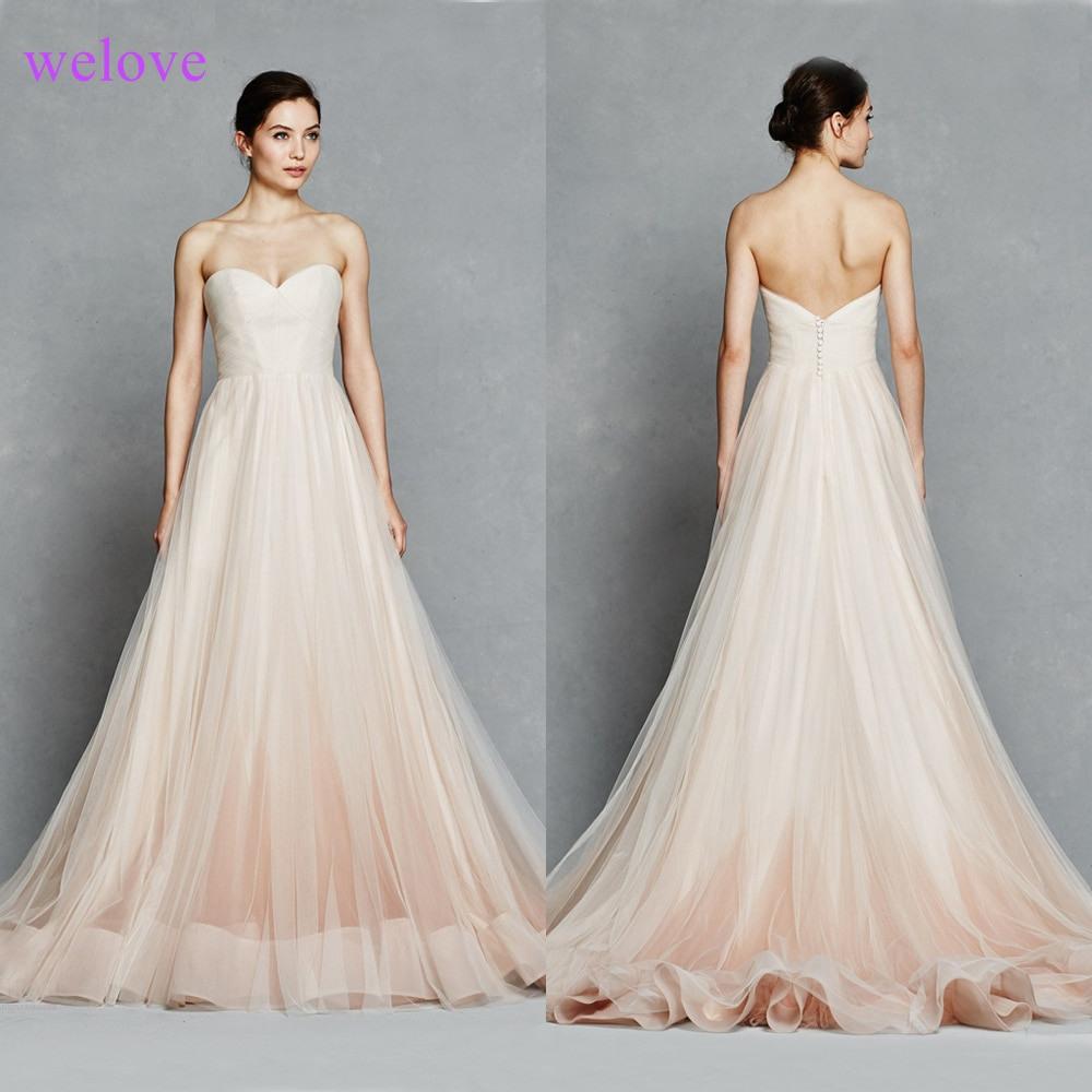 Abend Genial Kleider Für Eine Hochzeit Galerie20 Coolste Kleider Für Eine Hochzeit Boutique