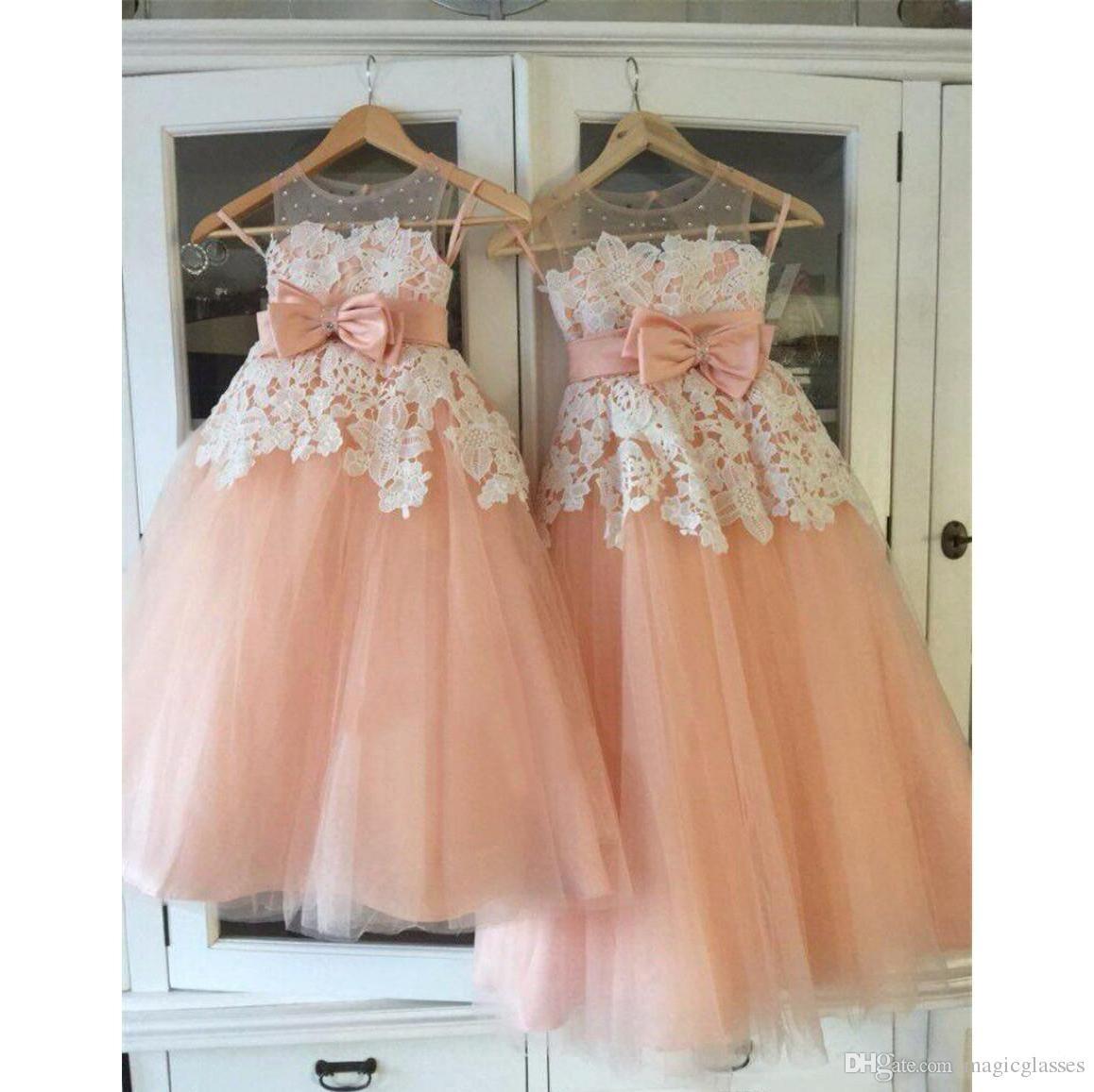 15 Genial Schöne Kleider Für Party SpezialgebietDesigner Genial Schöne Kleider Für Party Vertrieb