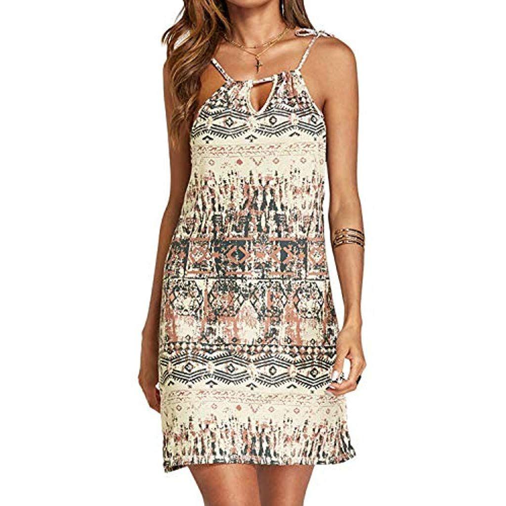 17 Luxurius Kleider Damen Kurz Vertrieb Genial Kleider Damen Kurz Vertrieb
