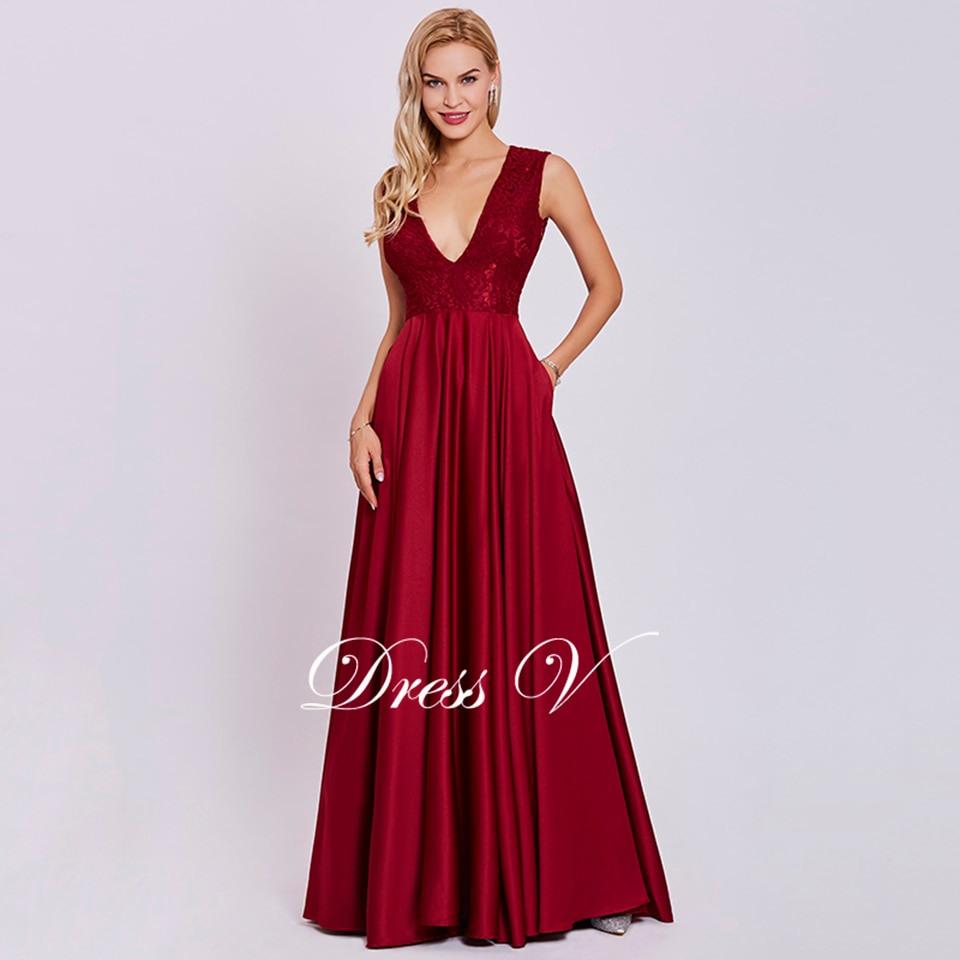 Top Elegante Abendkleider Lang Günstig BoutiqueDesigner Luxus Elegante Abendkleider Lang Günstig Ärmel