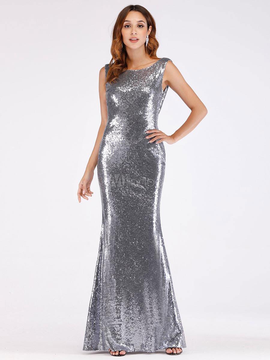 Formal Großartig Anlass Kleider Stylish15 Cool Anlass Kleider Boutique