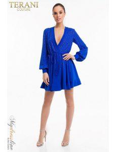 13 Spektakulär Schöne Kleider Für Party Vertrieb10 Einfach Schöne Kleider Für Party Spezialgebiet