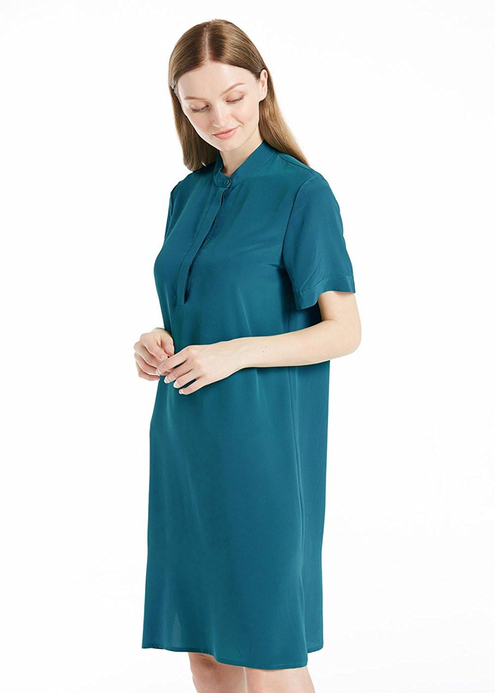 Designer Einfach Kleider Damen Kurz Boutique10 Ausgezeichnet Kleider Damen Kurz Stylish