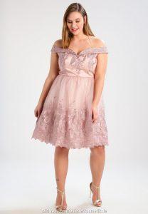 10 Elegant Festliche Kleider Mit Kurzen Ärmeln Spezialgebiet17 Kreativ Festliche Kleider Mit Kurzen Ärmeln Boutique