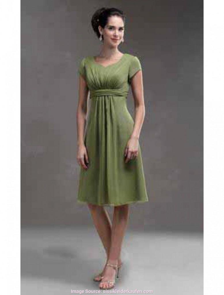20 top damen kleider knielang festlich stylish - abendkleid