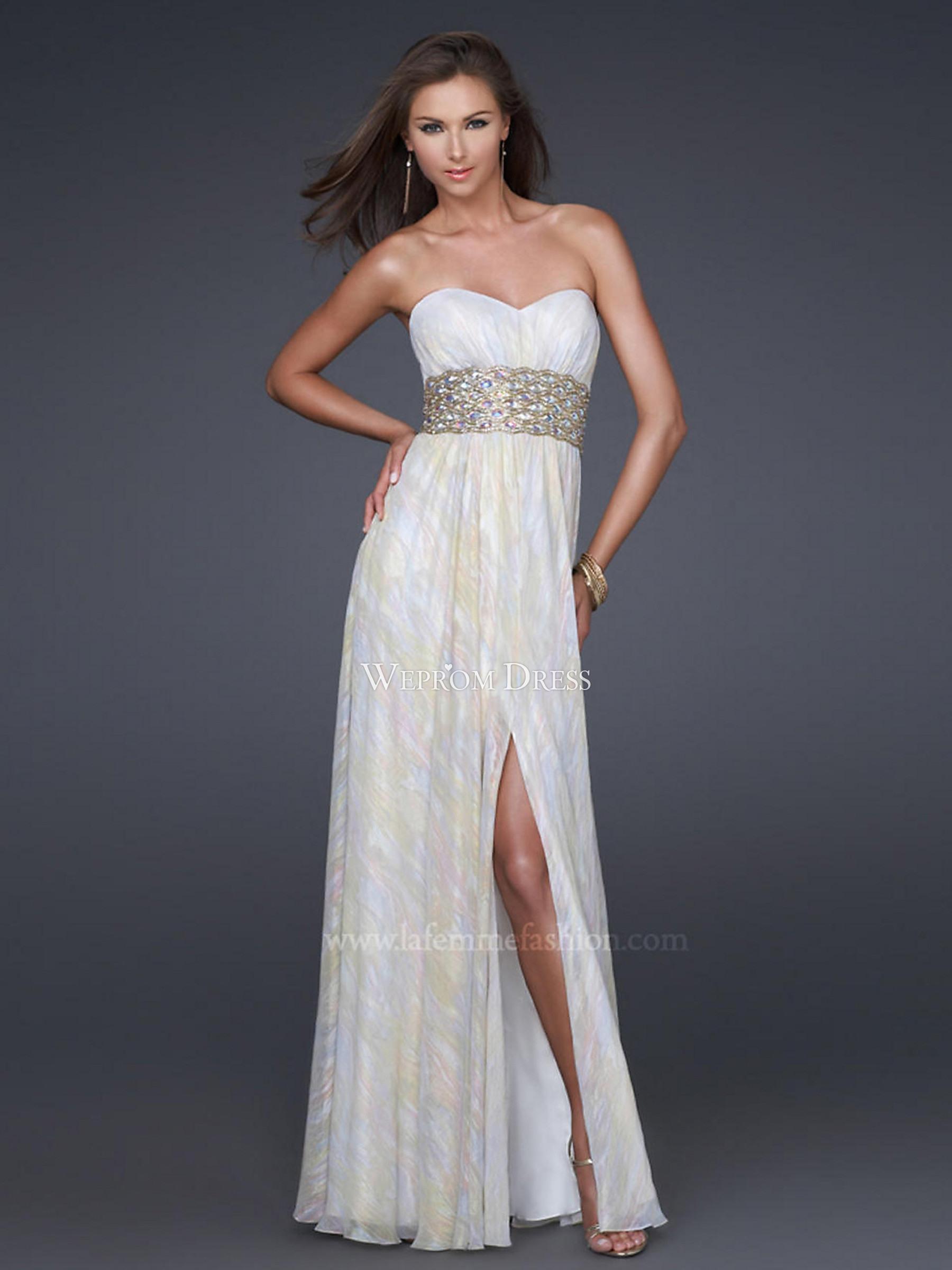 15 Top Abendkleider In Weiß Design15 Großartig Abendkleider In Weiß Boutique