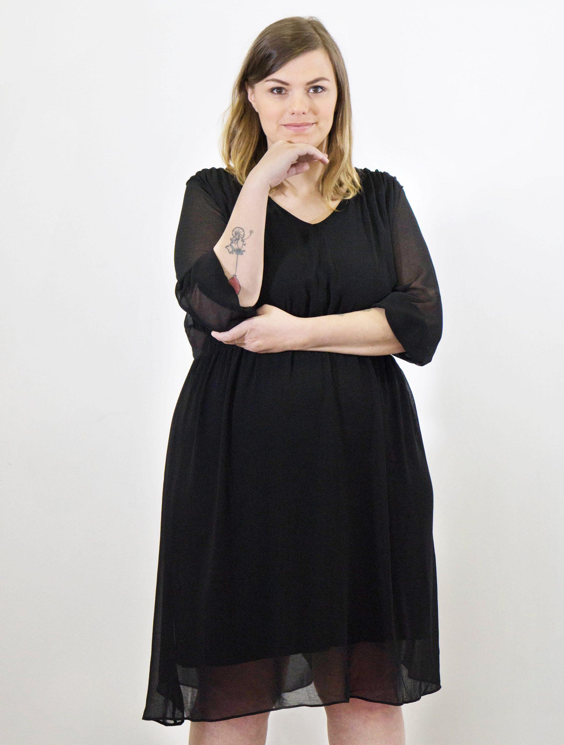 Schön Kleid Lang Gr 50 GalerieAbend Genial Kleid Lang Gr 50 Design