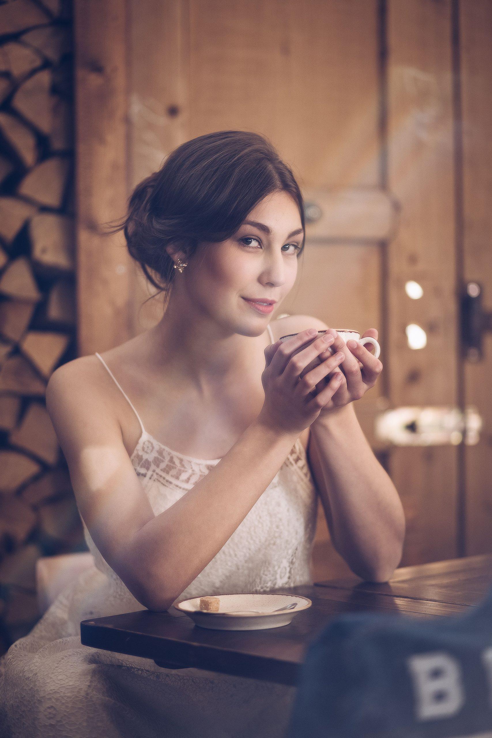 20 Schön Brautkleiderbrautmode Boutique17 Elegant Brautkleiderbrautmode für 2019