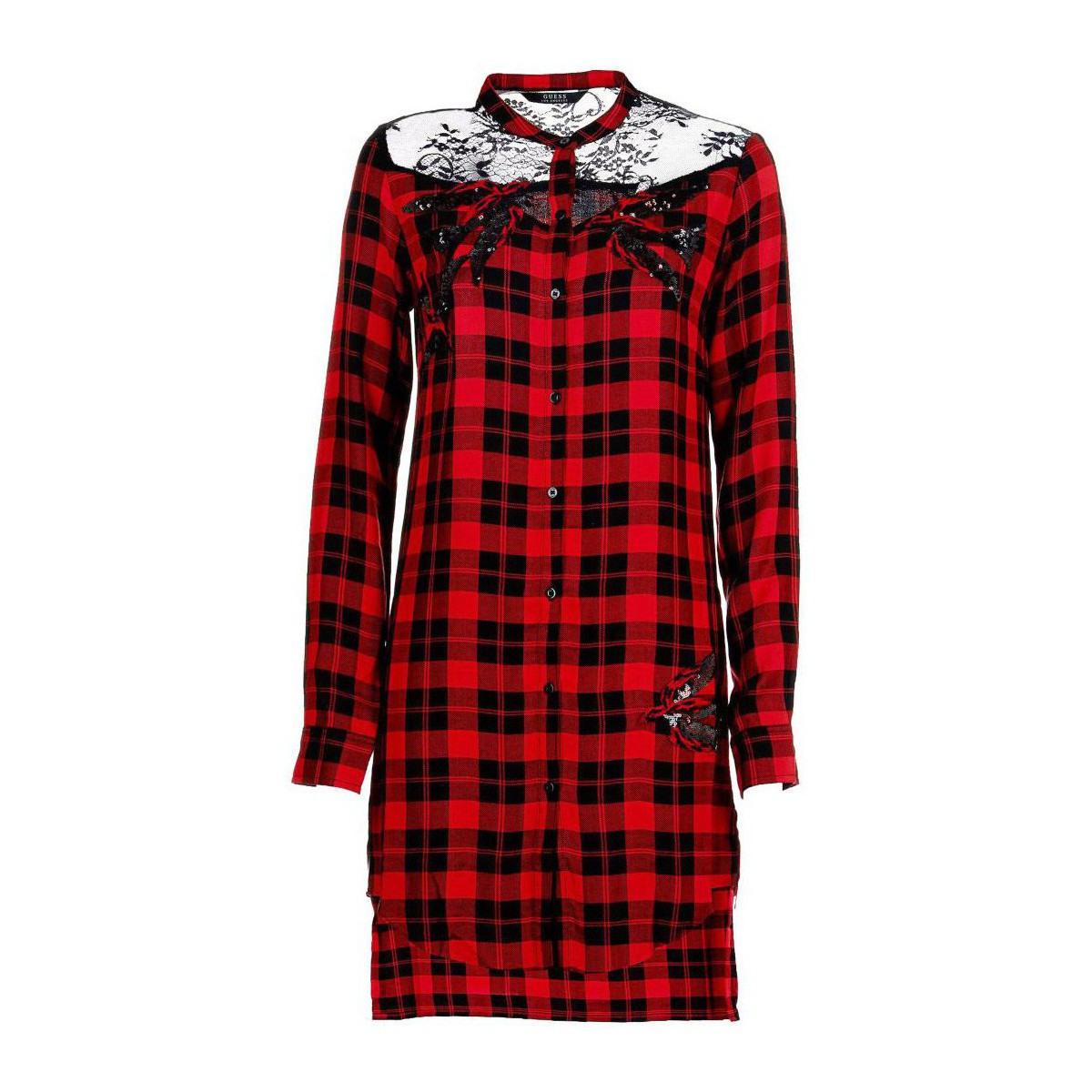 10 Schön Bordeaux Kleid SpezialgebietAbend Elegant Bordeaux Kleid Bester Preis