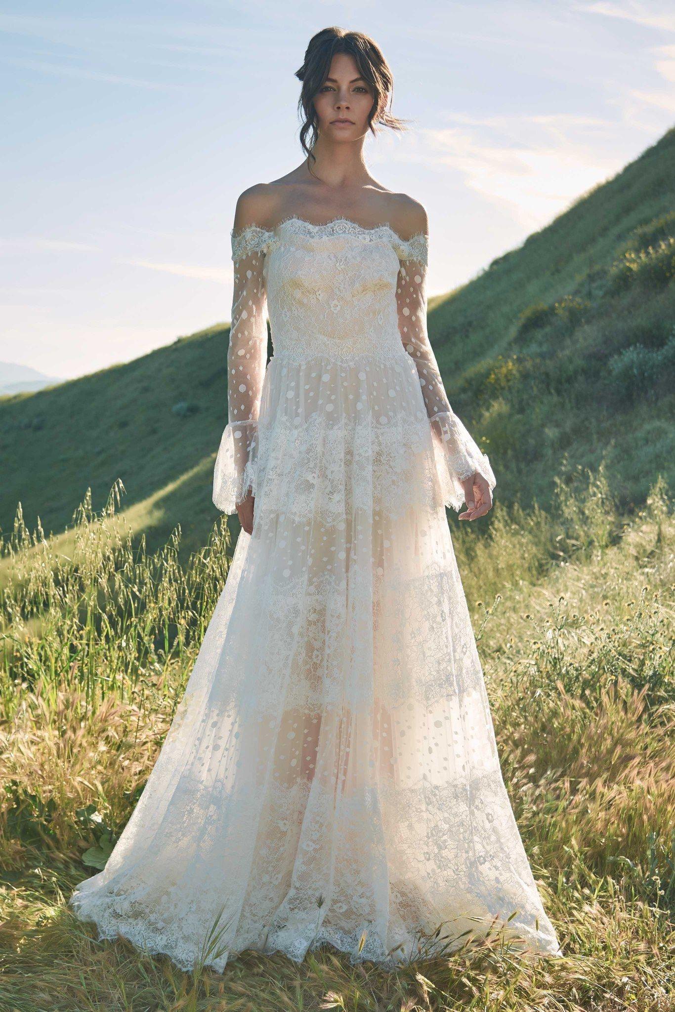 Abend Ausgezeichnet Brautkleiderbrautmode Spezialgebiet10 Top Brautkleiderbrautmode Vertrieb