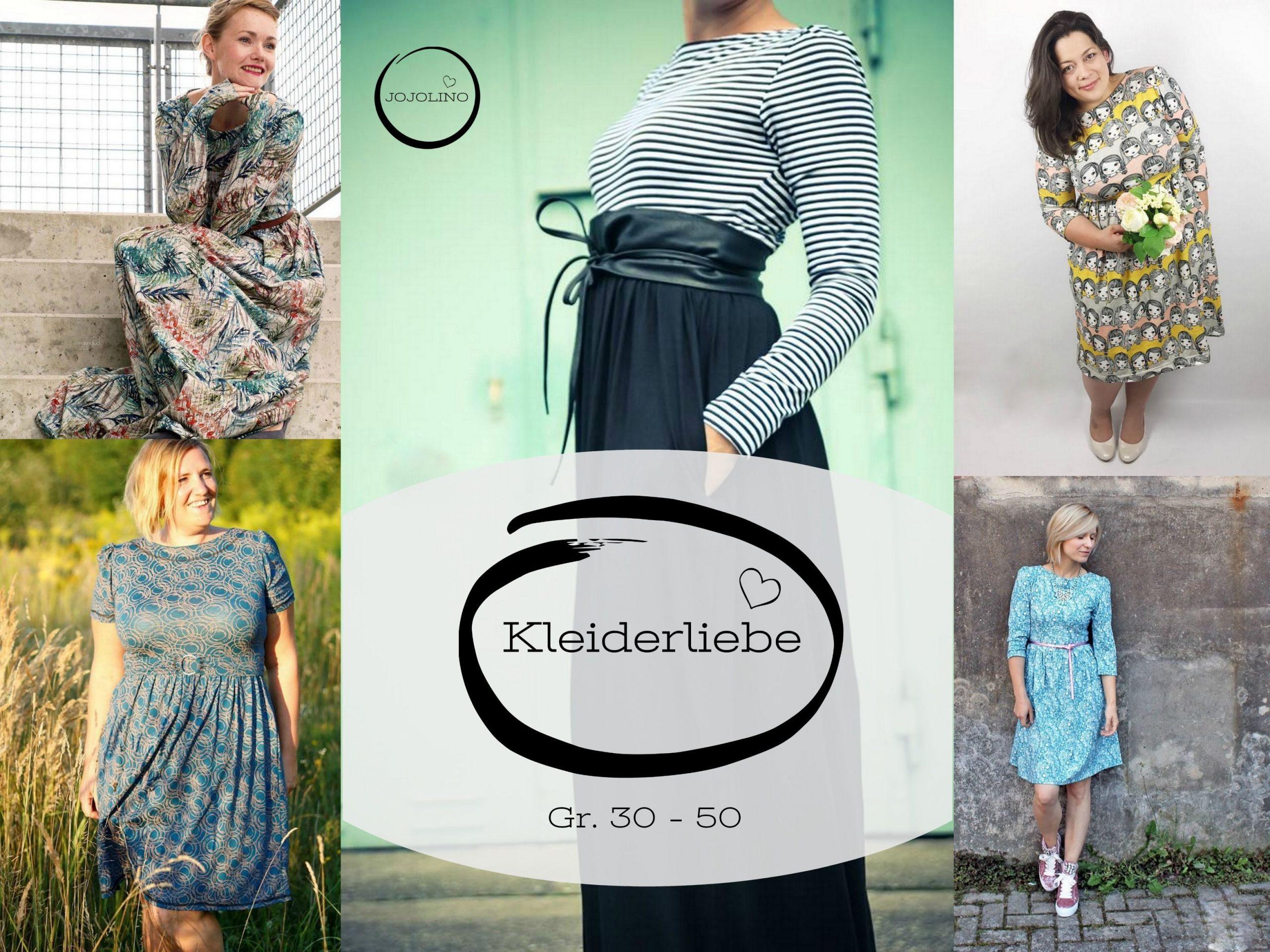 Designer Fantastisch Kleid Lang Gr 50 Spezialgebiet15 Cool Kleid Lang Gr 50 Galerie