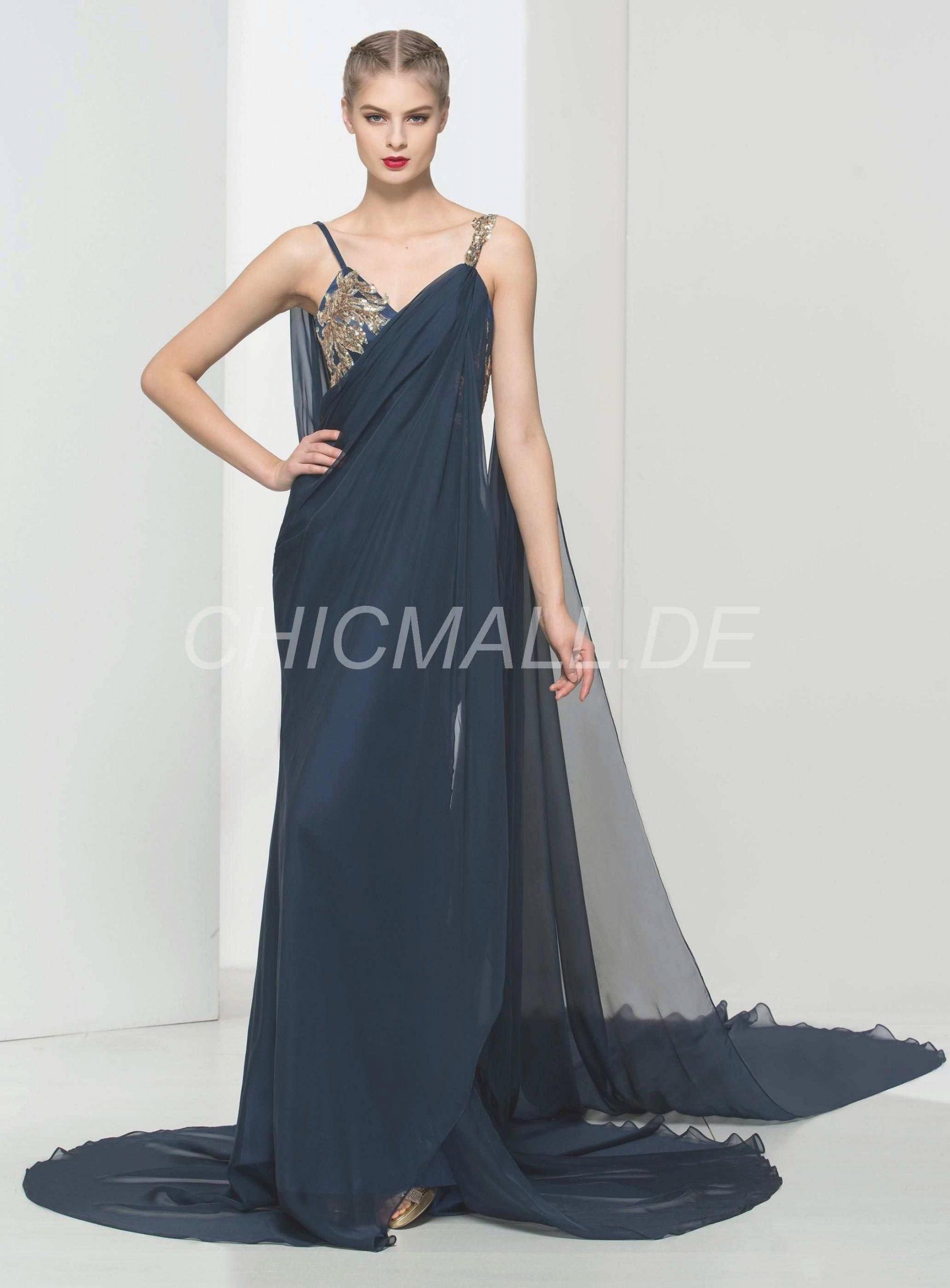 Abend Großartig Abendkleider Lang Und Eng Stylish15 Top Abendkleider Lang Und Eng Boutique