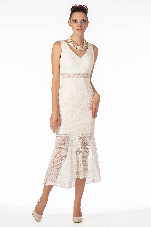 Formal Leicht Kaufen Abendkleid StylishFormal Perfekt Kaufen Abendkleid Bester Preis