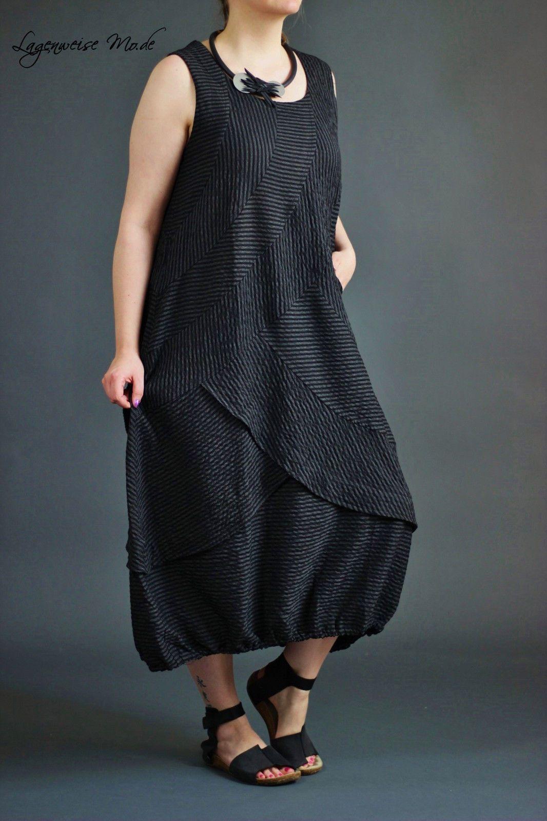 Abend Fantastisch Kleid Lang Gr 50 für 2019Abend Wunderbar Kleid Lang Gr 50 Vertrieb