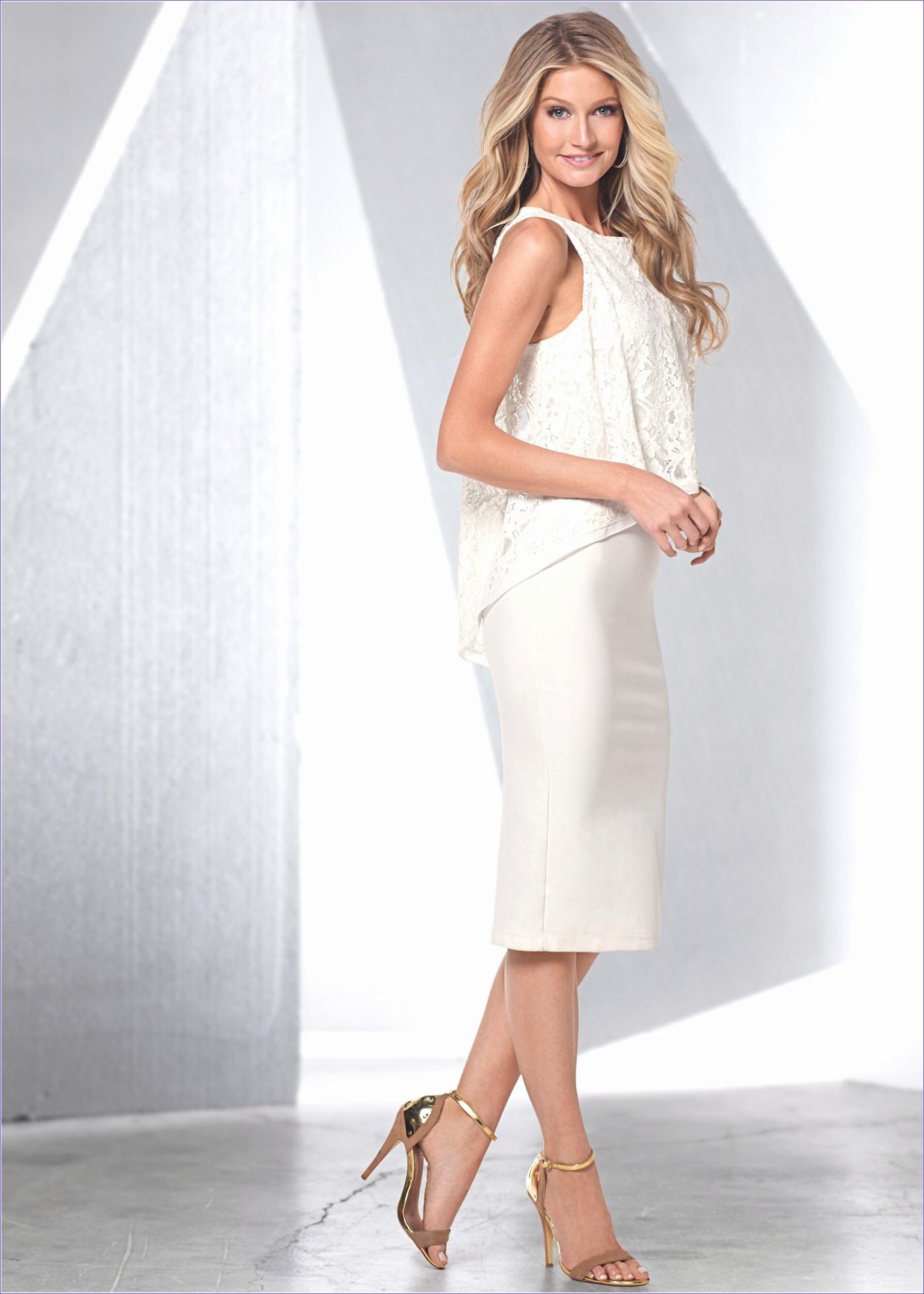 Abend Einzigartig Kleid Lang Gr 50 für 2019Abend Einzigartig Kleid Lang Gr 50 Design