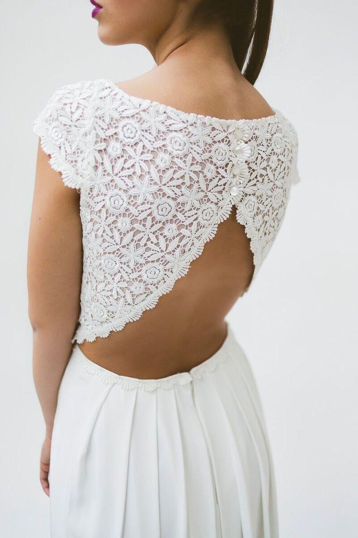 10 Ausgezeichnet Brautkleiderbrautmode Vertrieb15 Einfach Brautkleiderbrautmode Ärmel