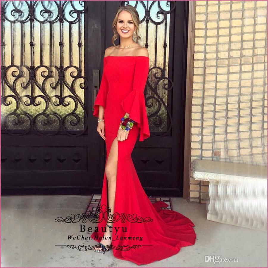 Spektakulär Abendkleider Lang Und Eng SpezialgebietAbend Genial Abendkleider Lang Und Eng Stylish
