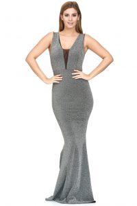 13 Einzigartig Glitzer Abendkleid für 2019Formal Leicht Glitzer Abendkleid Stylish