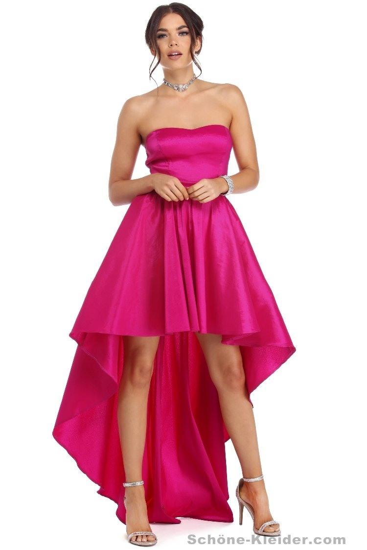 17 Elegant Schöne Kleider Für Party Boutique20 Fantastisch Schöne Kleider Für Party Vertrieb