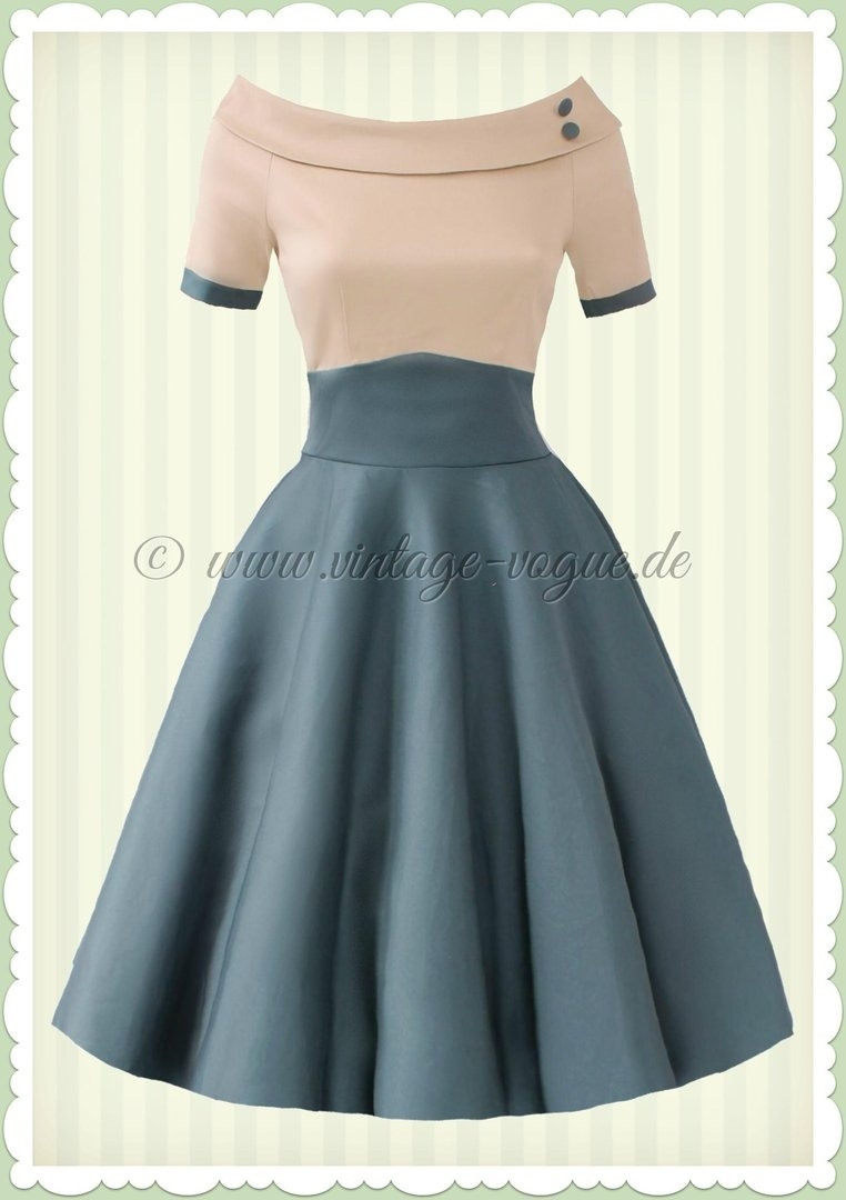Abend Leicht Kleid Lang Gr 50 für 2019 Top Kleid Lang Gr 50 Stylish