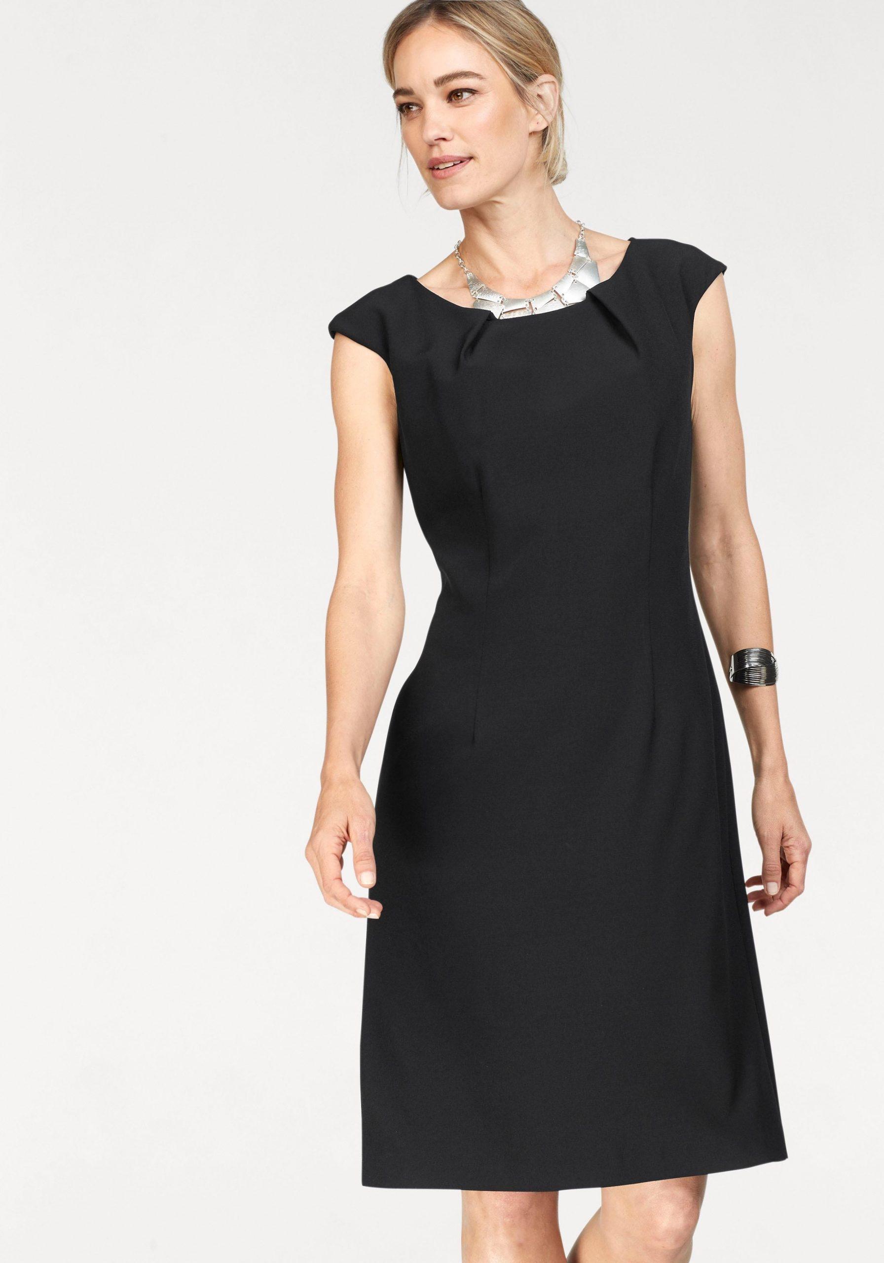 Formal Luxurius Abendkleider Xl Lang Bester Preis17 Einzigartig Abendkleider Xl Lang Ärmel
