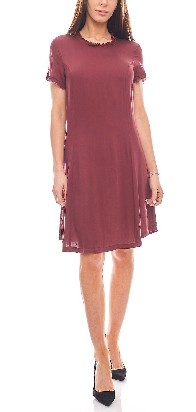 15 Luxus Bordeaux Kleid Bester Preis20 Einzigartig Bordeaux Kleid Bester Preis