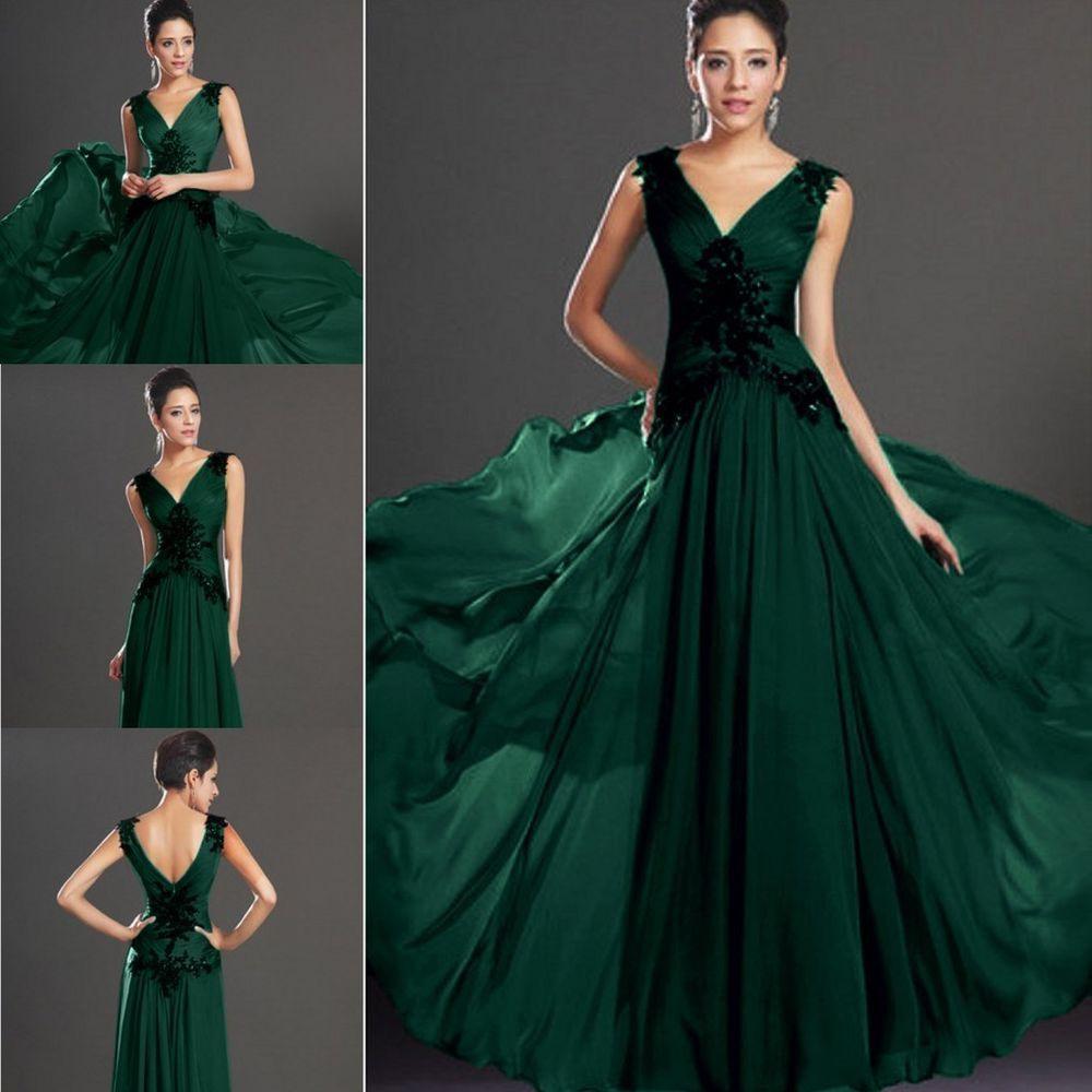 15 Wunderbar Kleid Lang Grün Spezialgebiet17 Kreativ Kleid Lang Grün Ärmel