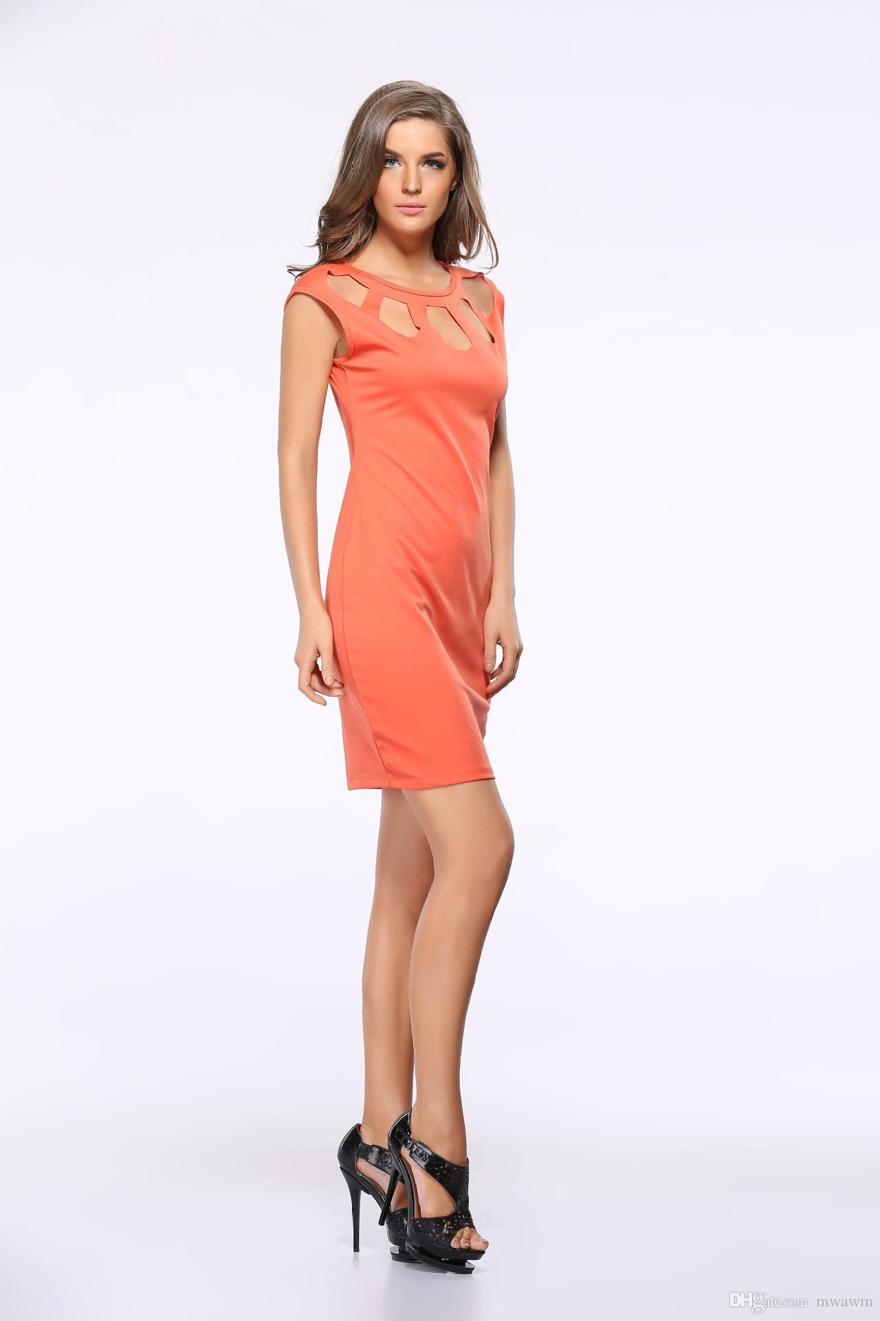 17 Coolste Kleider Midi Sommer Bester Preis13 Spektakulär Kleider Midi Sommer Galerie