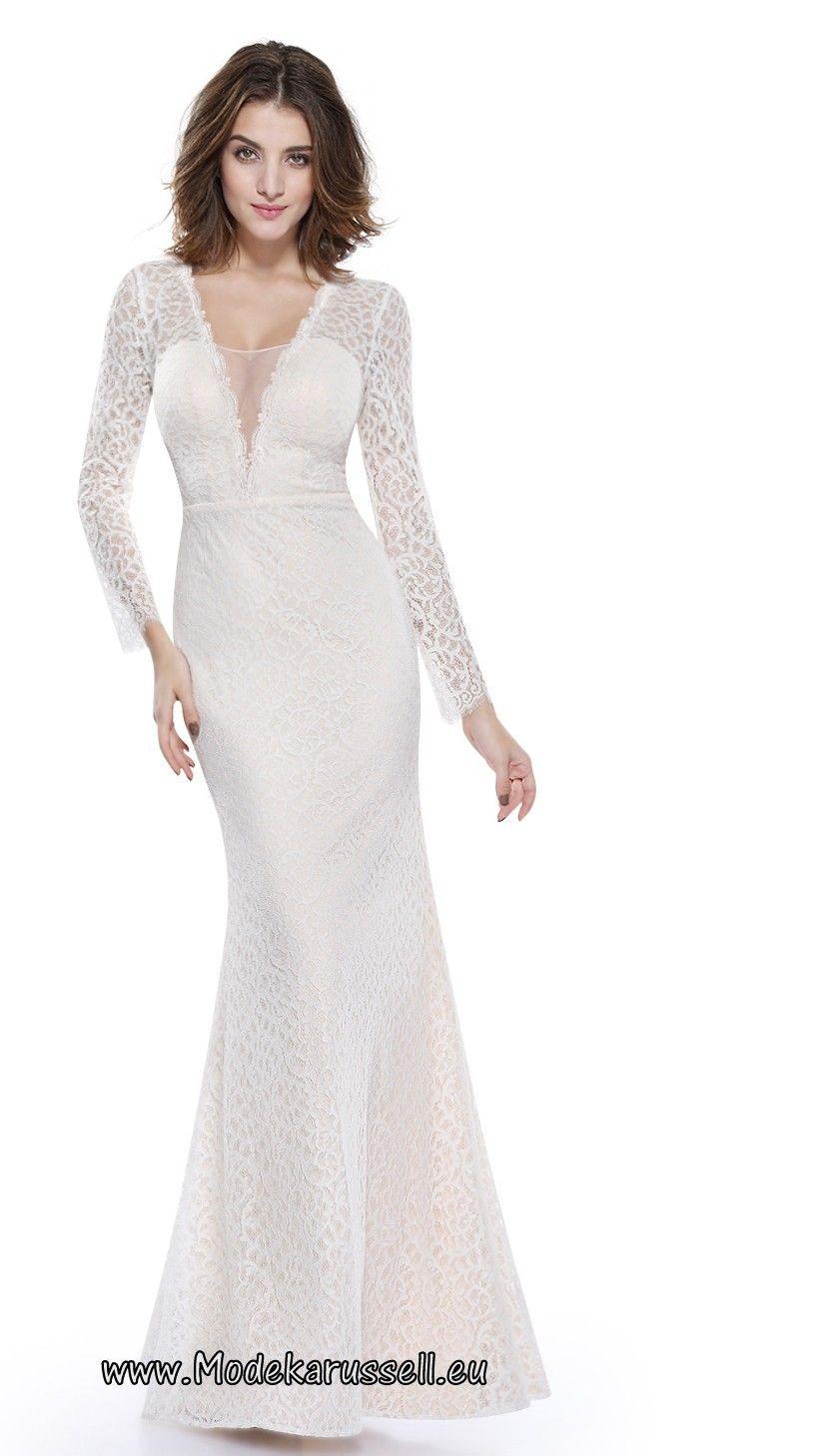 20 Fantastisch Abendkleider In Weiß ÄrmelDesigner Erstaunlich Abendkleider In Weiß Stylish