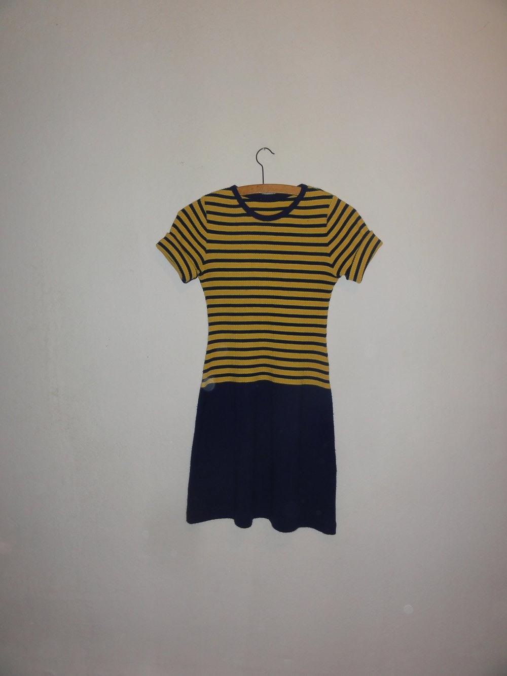 Formal Einfach Kleid Gelb Blau Vertrieb20 Einfach Kleid Gelb Blau Vertrieb