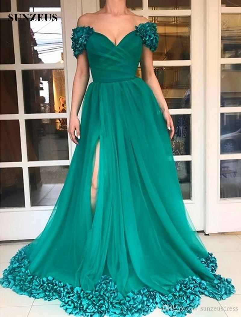 10 Cool Kleid Lang Grün DesignFormal Kreativ Kleid Lang Grün Design
