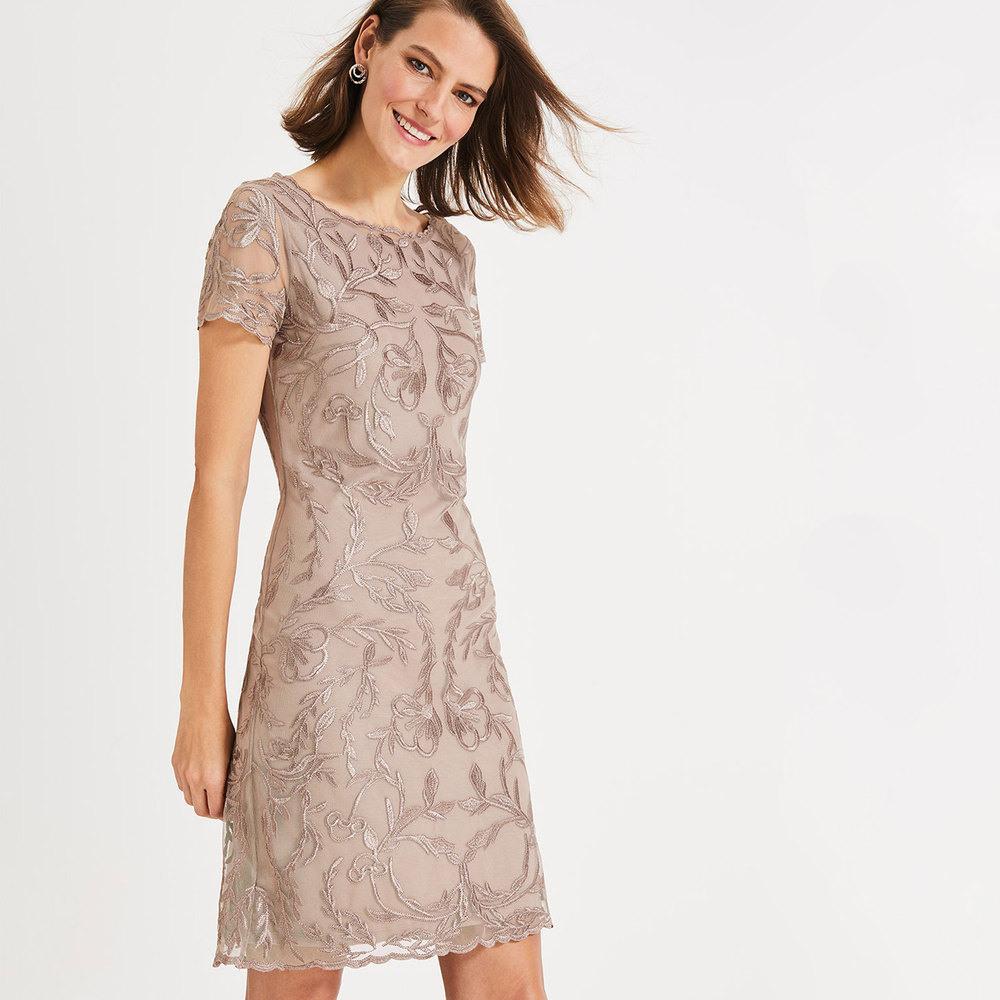 17 Großartig Kaufen Abendkleid Galerie Perfekt Kaufen Abendkleid für 2019