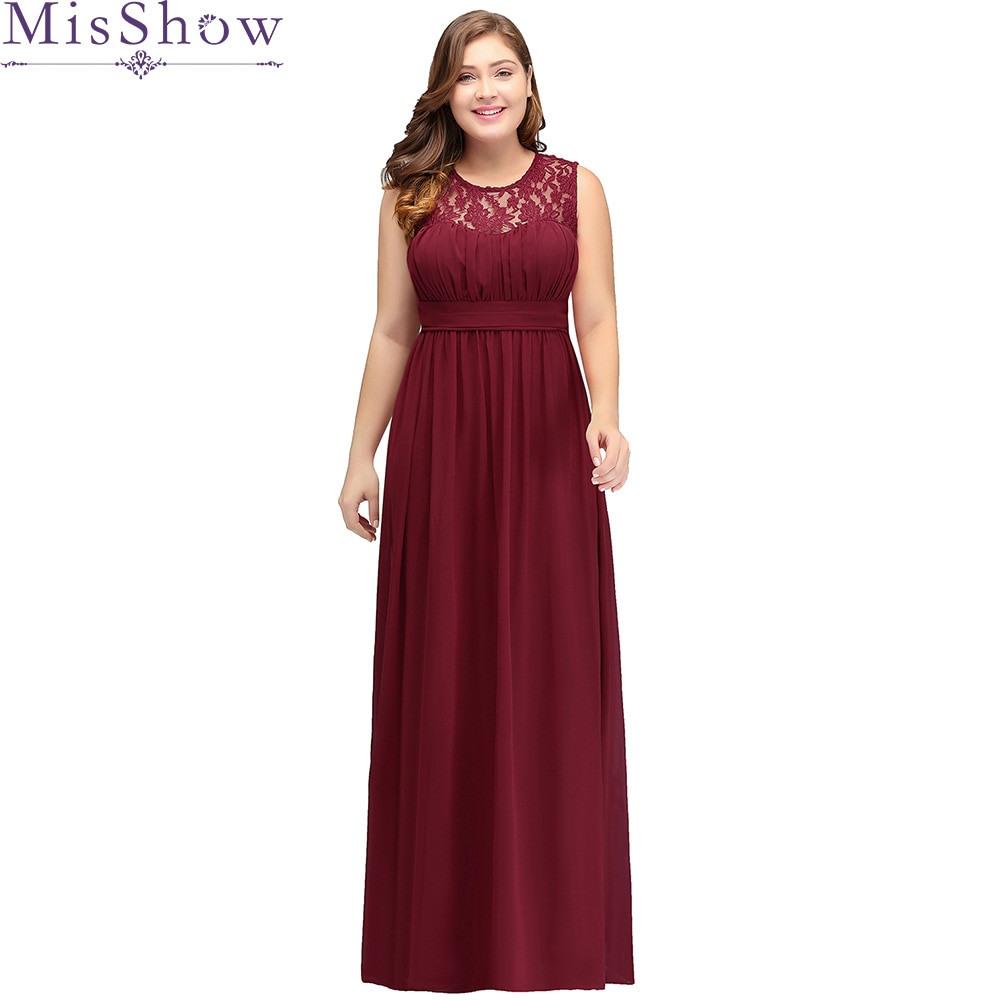 15 Ausgezeichnet Kleid Lang Gr 50 VertriebAbend Schön Kleid Lang Gr 50 Bester Preis